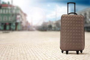 Trucos para conocer gente viajes