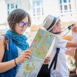 Día Mundial del Turismo, ¿cuál ha sido tu mejor viaje?
