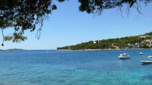 Dubrovnik en tres días