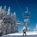 Dónde ir de vacaciones en enero