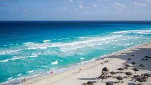 Cancún, Riviera Maya