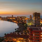Concurso «100 ciudades que visitar antes de morir»