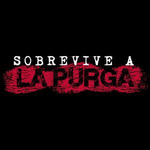 Sobrevive a La Purga