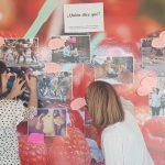 Ganadores por opinar en Centraldereservas.com en abril de 2019