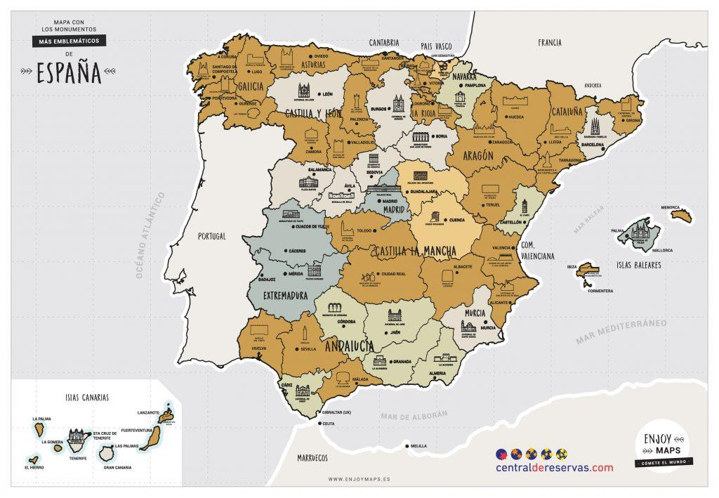mapa rascable centraldereservas.com
