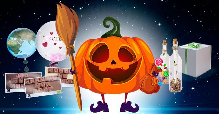 concurso halloween centraldereservas.com