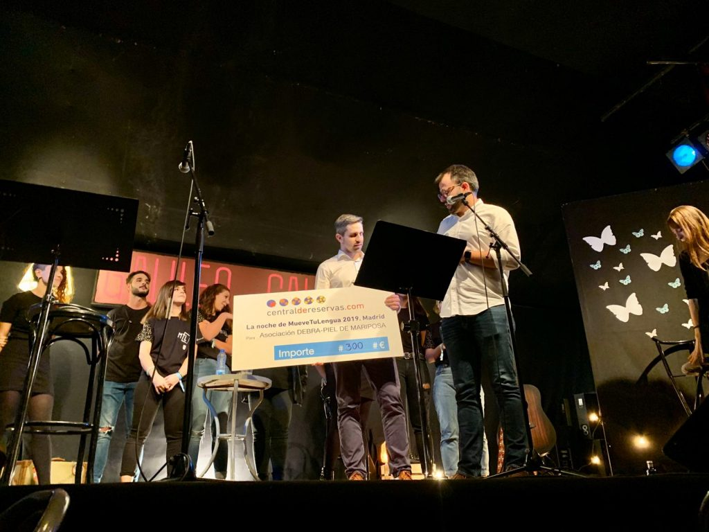 cheque solidario 300€ centraldereservas.com