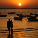 ¿Quieres unas vacaciones tranquilas? ¡Viaja por el interior de España!