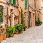 Los 10 mejores apartamentos con Piscina