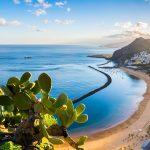 Los 25 mejores hoteles de las playas de Lanzarote que debes conocer