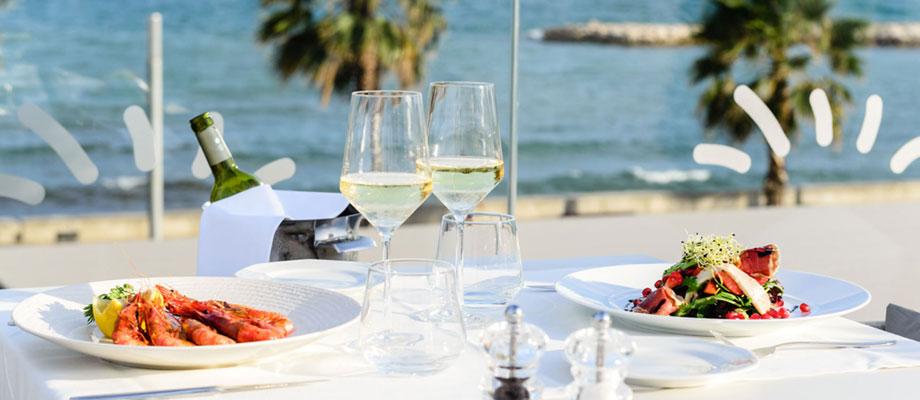 Hotel Todo Incluido Cambrils Tarragona Costa Dorada. Hotel Estival El Dorado Resort All Inclusive