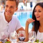 10 razones por las que disfrutar de las vacaciones en otoño