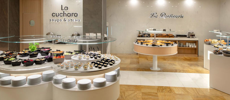Hotel Todo Incluido Calpe Alicante Costa Blanca. Hotel RH Ifach all inclusive