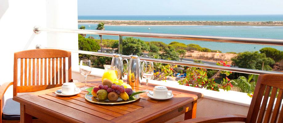 Hoteles Todo Incluido para niños familias en Huelva. Hotel Playacartaya Aquapark & Spa. Hotel con acuapark en Cartaya